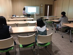 【なんば】大学進学コースAI授業体験会が開催!☆