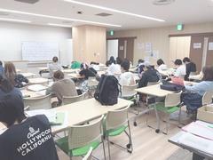 【なんば】☆6月度レポート提出日☆