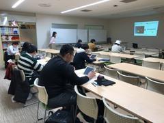 【なんば】AI大学進学コース・英会話コース体験会開催☆