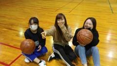【なんば】体育SC☆
