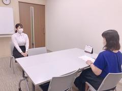 【なんば】就職活動☆