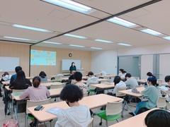 【なんば】大阪バイオメディカル専門学校☆