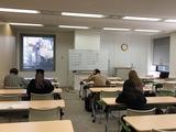 【なんば】AI大学進学コース 1・2年生模擬試験を実施しました☆