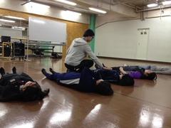 【声優・タレント】トライアルスクール!!