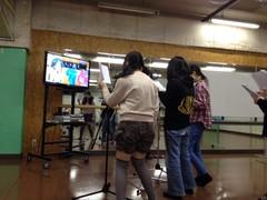 【声優・タレント】トライアルスクール!! Part2