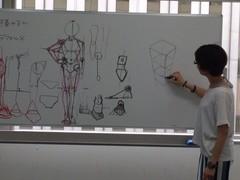 【札幌駅前】6月体験授業実施報告!!