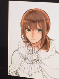 【札幌駅前】8月 体験授業実施報告!!