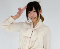 ジョブフェスタ☆にあの「フランチェスカ」出演声優 工藤沙貴さんが来てくれます!!