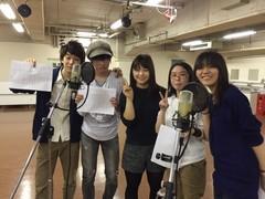 ヒューマンキャンパス高等学校 TV-CM