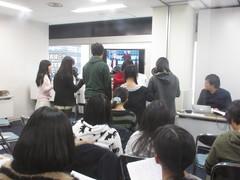 【札幌駅前】職業体験ジョブフェスタ
