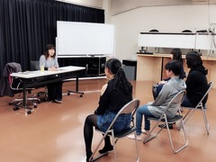 【札幌駅前】❀ジョブフェスタが開催されました❀⑤