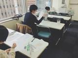 【札幌駅前】体験授業が開催されています!☆