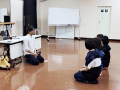 〖札幌駅前〗7月のジョブフェスタが開催されました!俳優・タレント編☆