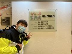 【札幌駅前】先輩インタビュー!!