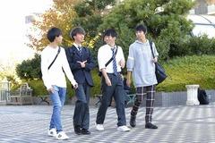 【札幌駅前】転校・再入学を考えている方へ