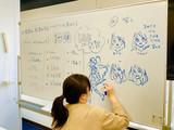 【札幌駅前】マンガ・イラスト体験授業を開催しました!☆彡