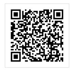 【札幌駅前】10月の学校見学・個別相談会開催について☆彡