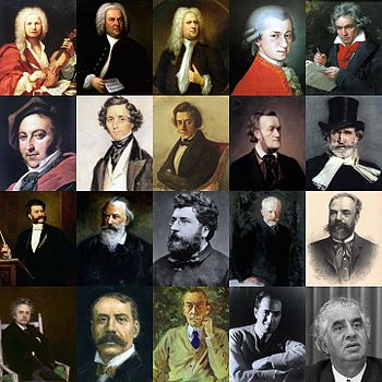 Classical_music_composers_montage.JPG