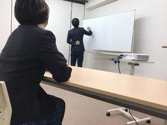 【札幌大通】新学期の準備♪