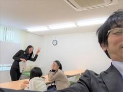 【札幌大通】今年度も有り難うございました☆彡