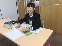 【札幌大通】元気な顔を見せてくれました!!
