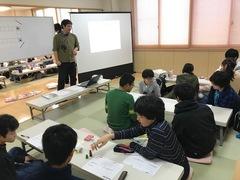 【札幌大通】ジョブフェスタ開催!