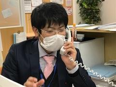 【札幌大通】いつもより熱くなっております