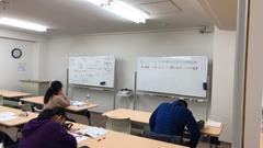 【札幌大通】「納め」「開き」の話