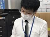 【札幌大通】お知らせ★新年度の登校日