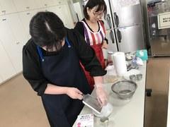 【札幌大通】韓国☆お料理教室に参加しました♪