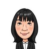 【札幌大通】ドローン専攻体験会実施しました!
