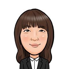 【札幌大通】合同学校相談会に参加しました♪
