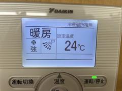【札幌大通】教室はポッカポカです(^^)♪