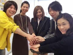 ニホンジンプロジェクトからペンション佐々木さんが来校してくれました/仙台 通信高校