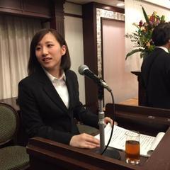 【仙台】ヒューマンアカデミー卒業式でもキャンパス高校生が大活躍です