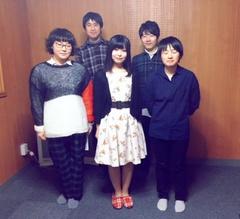 【仙台】結木愛唯さんとアフレコ体験会を行いました☆
