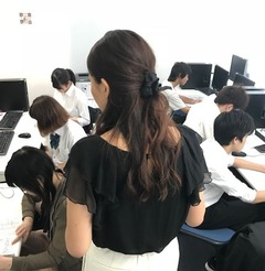 【仙台】今日の教室☆就職支援セミナー(第2回/全4回)