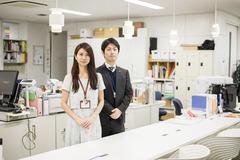 【仙台】8/9(木)台風13号接近に伴うスクーリング休講のお知らせ