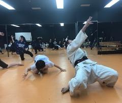 【仙台】演技演習 中間発表1組