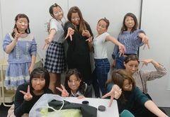 【仙台】平成メイクの歴史★ガングロメイクって!?