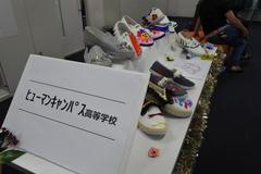 【仙台】作品展へのご来場ありがとうございました