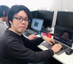 【仙台第二】人気ゲーム開発会社に就職内定(職種:プログラマー)