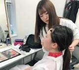 【仙台第二】化粧品会社に就職内定