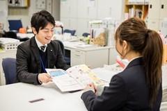 【仙台第二】7月31日(金)教員対象『通信制高校勉強会』へ参加します