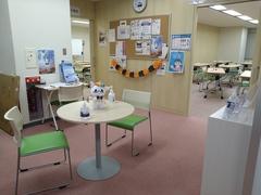 【仙台第二】仙台学習センターへ潜入!