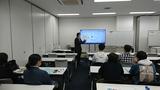 【仙台第二】4月転入学生 オリエンテーション