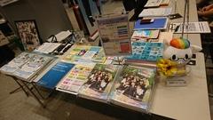 【仙台第二】進学相談会に参加してきました☆