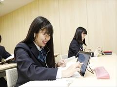 【仙台】山形・宮城の中学生のみなさんへ!進路相談会に参加します!!
