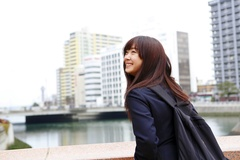 【仙台】高校卒業をあきらめない!