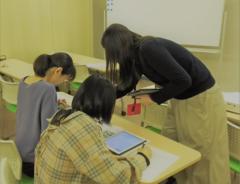 【仙台】AI大学進学コース体験会